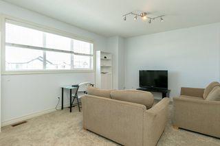 Photo 15: 720 173 Street in Edmonton: Zone 56 House for sale : MLS®# E4188024