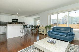 Photo 6: 720 173 Street in Edmonton: Zone 56 House for sale : MLS®# E4188024