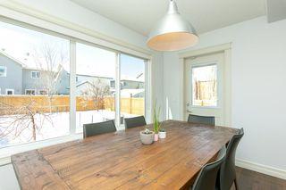 Photo 11: 720 173 Street in Edmonton: Zone 56 House for sale : MLS®# E4188024