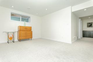 Photo 26: 720 173 Street in Edmonton: Zone 56 House for sale : MLS®# E4188024