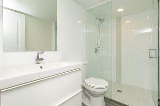 Photo 31: 720 173 Street in Edmonton: Zone 56 House for sale : MLS®# E4188024