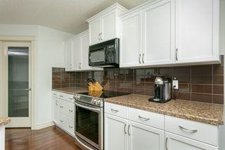 Photo 8: 720 173 Street in Edmonton: Zone 56 House for sale : MLS®# E4188024