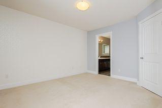 Photo 19: 683 ADAMS Way in Edmonton: Zone 56 House for sale : MLS®# E4190808