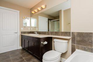 Photo 21: 683 ADAMS Way in Edmonton: Zone 56 House for sale : MLS®# E4190808