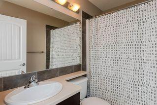 Photo 27: 683 ADAMS Way in Edmonton: Zone 56 House for sale : MLS®# E4190808
