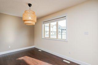 Photo 12: 683 ADAMS Way in Edmonton: Zone 56 House for sale : MLS®# E4190808