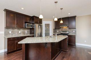 Photo 8: 683 ADAMS Way in Edmonton: Zone 56 House for sale : MLS®# E4190808