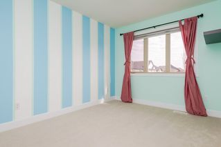 Photo 22: 683 ADAMS Way in Edmonton: Zone 56 House for sale : MLS®# E4190808