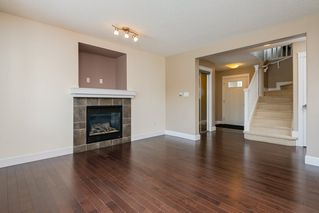 Photo 14: 683 ADAMS Way in Edmonton: Zone 56 House for sale : MLS®# E4190808