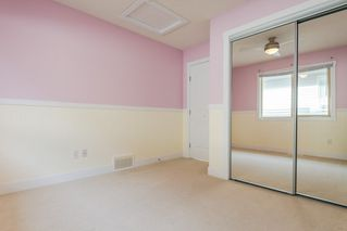 Photo 30: 683 ADAMS Way in Edmonton: Zone 56 House for sale : MLS®# E4190808