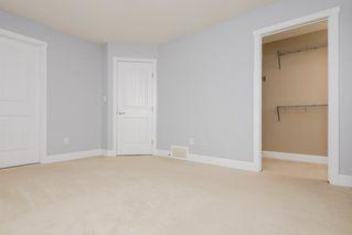 Photo 18: 683 ADAMS Way in Edmonton: Zone 56 House for sale : MLS®# E4190808