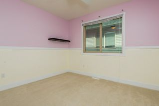 Photo 28: 683 ADAMS Way in Edmonton: Zone 56 House for sale : MLS®# E4190808