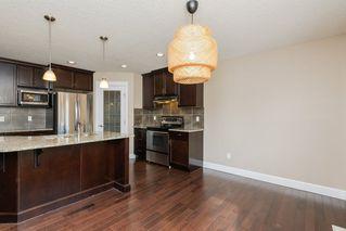 Photo 13: 683 ADAMS Way in Edmonton: Zone 56 House for sale : MLS®# E4190808