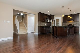 Photo 7: 683 ADAMS Way in Edmonton: Zone 56 House for sale : MLS®# E4190808