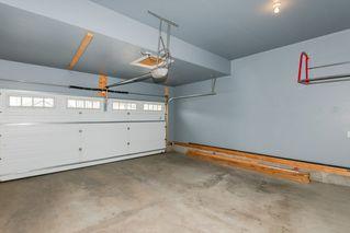 Photo 34: 683 ADAMS Way in Edmonton: Zone 56 House for sale : MLS®# E4190808