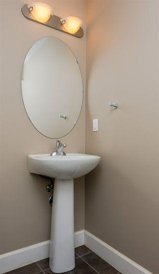 Photo 33: 683 ADAMS Way in Edmonton: Zone 56 House for sale : MLS®# E4190808