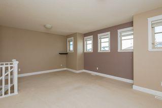 Photo 16: 683 ADAMS Way in Edmonton: Zone 56 House for sale : MLS®# E4190808