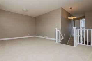 Photo 15: 683 ADAMS Way in Edmonton: Zone 56 House for sale : MLS®# E4190808