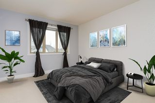 Photo 5: 683 ADAMS Way in Edmonton: Zone 56 House for sale : MLS®# E4190808