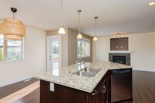 Photo 10: 683 ADAMS Way in Edmonton: Zone 56 House for sale : MLS®# E4190808