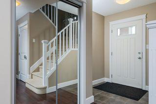 Photo 6: 683 ADAMS Way in Edmonton: Zone 56 House for sale : MLS®# E4190808
