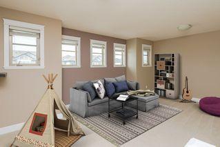 Photo 4: 683 ADAMS Way in Edmonton: Zone 56 House for sale : MLS®# E4190808