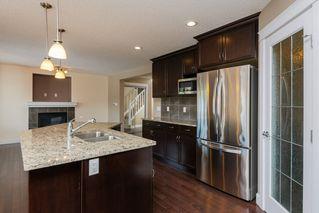 Photo 9: 683 ADAMS Way in Edmonton: Zone 56 House for sale : MLS®# E4190808