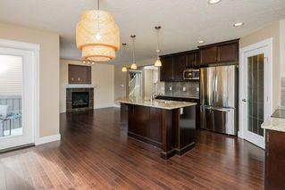 Photo 11: 683 ADAMS Way in Edmonton: Zone 56 House for sale : MLS®# E4190808