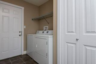 Photo 31: 683 ADAMS Way in Edmonton: Zone 56 House for sale : MLS®# E4190808