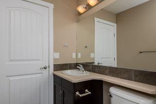 Photo 26: 683 ADAMS Way in Edmonton: Zone 56 House for sale : MLS®# E4190808