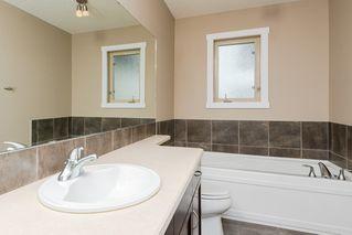 Photo 20: 683 ADAMS Way in Edmonton: Zone 56 House for sale : MLS®# E4190808