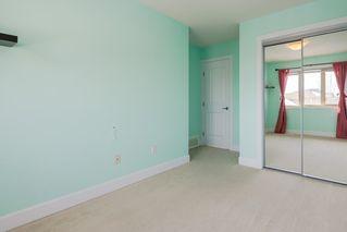 Photo 24: 683 ADAMS Way in Edmonton: Zone 56 House for sale : MLS®# E4190808