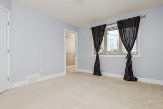 Photo 17: 683 ADAMS Way in Edmonton: Zone 56 House for sale : MLS®# E4190808