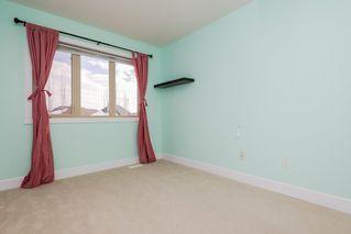 Photo 25: 683 ADAMS Way in Edmonton: Zone 56 House for sale : MLS®# E4190808