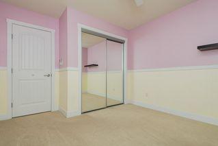 Photo 29: 683 ADAMS Way in Edmonton: Zone 56 House for sale : MLS®# E4190808