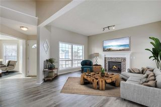 Photo 9: Langdon Real Estate - Langdon Home Sells With Luxury Calgary Realtor Steven Hill, Sotheby's Calgary