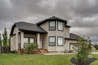 Photo 2: Langdon Real Estate - Langdon Home Sells With Luxury Calgary Realtor Steven Hill, Sotheby's Calgary