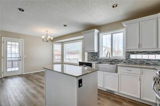 Photo 23: Langdon Real Estate - Langdon Home Sells With Luxury Calgary Realtor Steven Hill, Sotheby's Calgary
