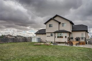 Photo 42: Langdon Real Estate - Langdon Home Sells With Luxury Calgary Realtor Steven Hill, Sotheby's Calgary