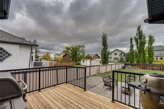 Photo 47: Langdon Real Estate - Langdon Home Sells With Luxury Calgary Realtor Steven Hill, Sotheby's Calgary