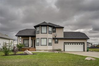 Photo 40: Langdon Real Estate - Langdon Home Sells With Luxury Calgary Realtor Steven Hill, Sotheby's Calgary