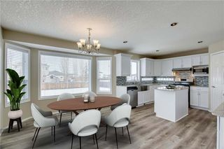 Photo 15: Langdon Real Estate - Langdon Home Sells With Luxury Calgary Realtor Steven Hill, Sotheby's Calgary