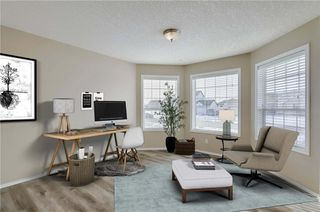 Photo 5: Langdon Real Estate - Langdon Home Sells With Luxury Calgary Realtor Steven Hill, Sotheby's Calgary