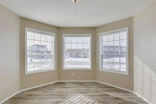 Photo 6: Langdon Real Estate - Langdon Home Sells With Luxury Calgary Realtor Steven Hill, Sotheby's Calgary