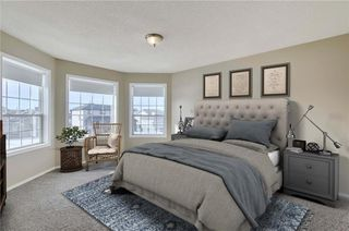 Photo 28: Langdon Real Estate - Langdon Home Sells With Luxury Calgary Realtor Steven Hill, Sotheby's Calgary