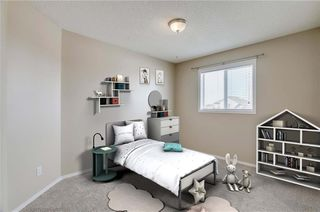 Photo 38: Langdon Real Estate - Langdon Home Sells With Luxury Calgary Realtor Steven Hill, Sotheby's Calgary