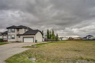 Photo 49: Langdon Real Estate - Langdon Home Sells With Luxury Calgary Realtor Steven Hill, Sotheby's Calgary