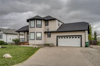 Photo 48: Langdon Real Estate - Langdon Home Sells With Luxury Calgary Realtor Steven Hill, Sotheby's Calgary