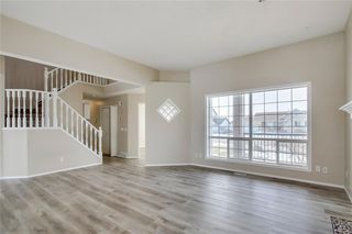 Photo 10: Langdon Real Estate - Langdon Home Sells With Luxury Calgary Realtor Steven Hill, Sotheby's Calgary