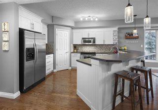 Photo 6: 209 9811 96A Street in Edmonton: Zone 18 Condo for sale : MLS®# E4192019
